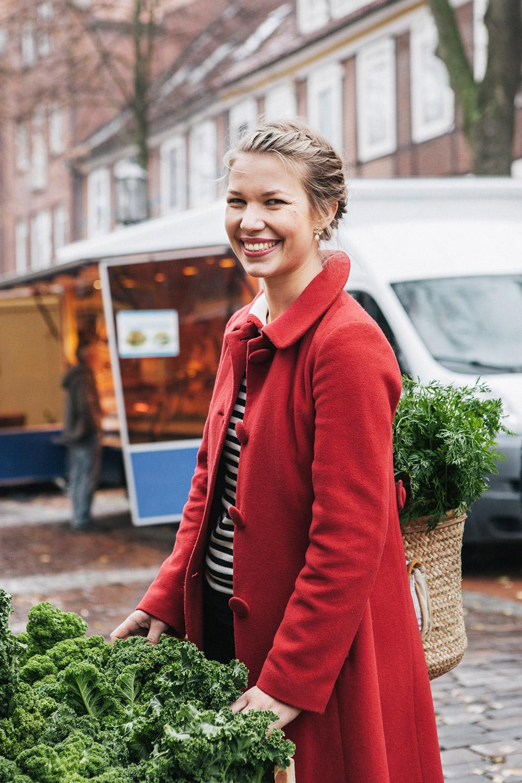 Theresas Küche | ELLIJOT – Corporate & Brand Design in Nürnberg