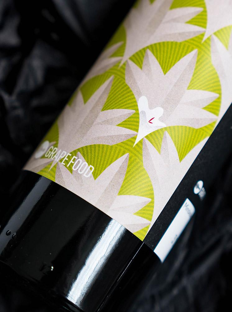 LIV – Kroatisches Olivenöl, Consumer Branding, Package Design, Illustration, Lettering von ELLIJOT