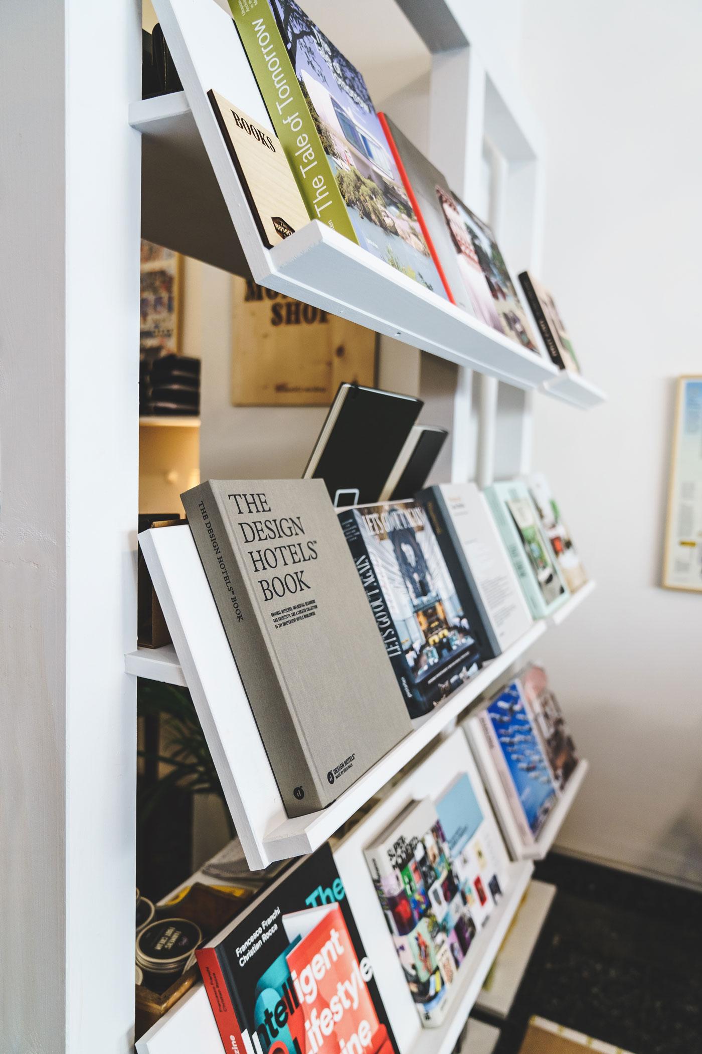 ELLIJOT Blog – Cityguide – Monocle Pop Up Shop in Meran