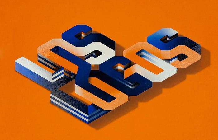 ELLIJOT Logos in LosLogos8 des Gestalten Verlag