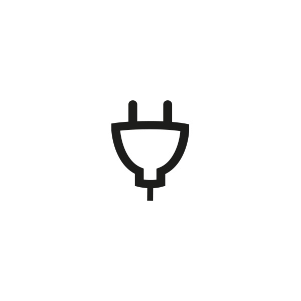 adidas wayfinding icon system